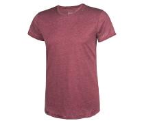 Sota - T-Shirt - Rot