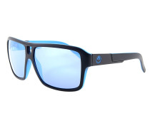 Dr The Jam 2 Sonnenbrille - Mehrfarbig