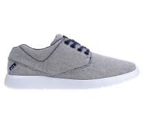 Dressup Lightweight Sneaker - Grau