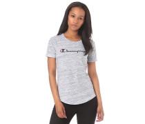 American Classics - T-Shirt - Grau