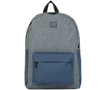 All Day 22L Rucksack - Grau