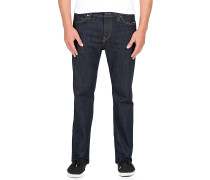 Kinkade - Jeans - Blau