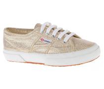 2750 Lamew - Sneaker - Gold