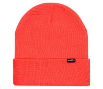 Chamonix - Mütze - Rot
