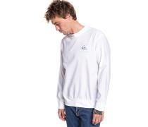 Sungaze - Sweatshirt - Weiß