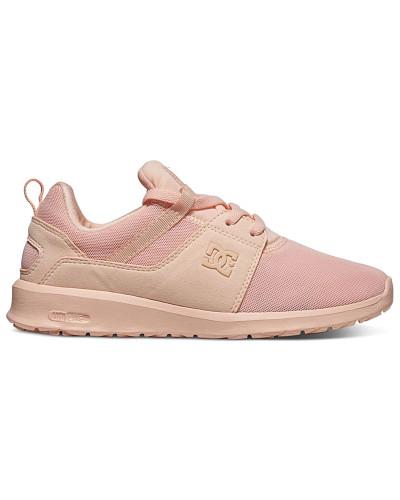Freies Verschiffen Authentische DC Shoes Damen Heathrow - Sneaker - Orange Spielraum Angebote Billig Empfehlen Spätestens Zum Verkauf Verkauf Niedrigster Preis GaaGb