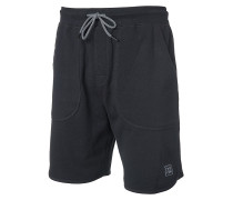 Essential Surfers 19 - Shorts - Schwarz