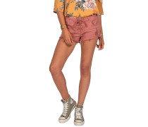 Lite Hearted - Shorts - Mehrfarbig
