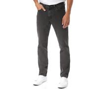 Skate 511 Slim 5 Pocket SE - Jeans