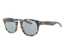 Achieve Sonnenbrille - Braun