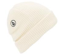 Polar Lined - Mütze - Weiß