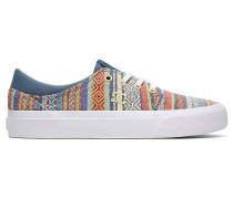 Trase TX SE - Sneaker - Mehrfarbig