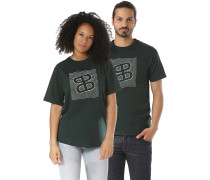 Raymond T-Shirt - Grün