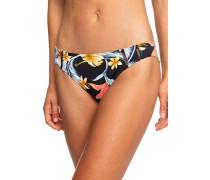 Dreaming Day Full - Bikini Hose
