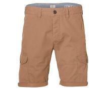 Complex II - Shorts - Braun