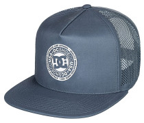 Perftailer Trucker Cap - Blau