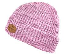 Kaytee - Mütze - Pink