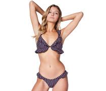 Bikini Sets A-B - Bikini Set - Schwarz