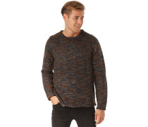 Heavy Knitted - Strickpullover