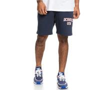 Glenridge 2 - Shorts - Blau