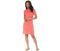 Vitinny New - Kleid - Orange