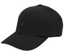 All Day Lad Cap - Schwarz