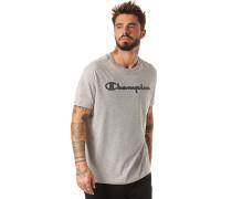 ACI American Classics - T-Shirt - Grau