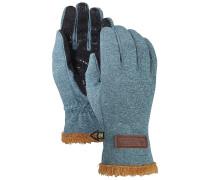 Sapphire - Handschuhe - Grün