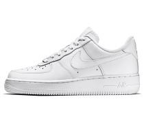 Air Force 1 '07 - Sneaker - Weiß