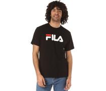 Urban Line Pure T-Shirt - Schwarz