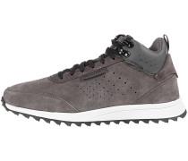 Oakland - Sneaker - Grau