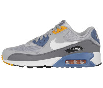 Air Max 90 Essential - Sneaker - Grau