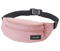 Classic Hip Tasche - Pink
