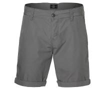 Summer - Shorts - Grau