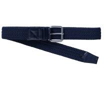 Jackson Gürtel - Blau