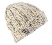 Bonita - Mütze - Beige