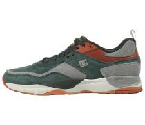 E.Tribeka SE - Sneaker - Grün