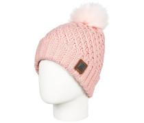 Blizzard - Mütze - Pink