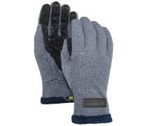 Sapphire - Handschuhe - Blau