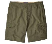 Wavefarer - 20 - Shorts - Grün