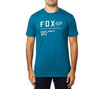Non Stop - T-Shirt - Blau