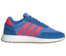 I-5923 - Sneaker - Blau