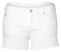 Essentials 5 Pkt - Shorts - Weiß