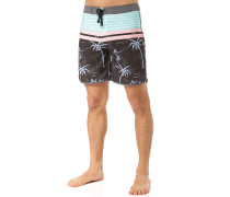 Phantom Aloha Twist 18' - Boardshorts