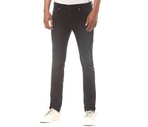 Tight - Jeans - Blau
