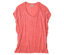 Tenezzy - T-Shirt - Pink