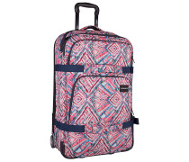 Premium Travelbag - Reisetasche - Pink