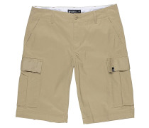 Legion Wk - Cargo Shorts - Beige