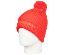 Trilogy 2 - Mütze - Orange