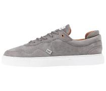 Awaike Suede - Sneaker - Grau
